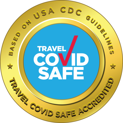 Travel-COVID-Safe_1